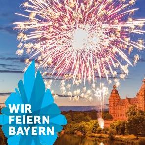 2018 stehen in Bayern zwei große Jubiläen an: 100 Jahre Freistaat und 200 Jahre Verfassungsstaat.