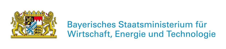 Bayerisches Staatsministerium für Wirtschaft, Energie und Technologie