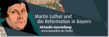 Kulturportal bavarikon präsentiert seine erste virtuelle Ausstellung