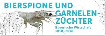 Bayernausstellung 2018