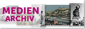 Medienarchiv Haus der Bayerischen Geschichte