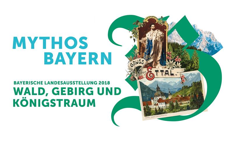 bavaria reisen 2018