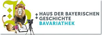 Bavariathek