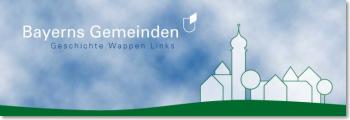 Gemeindeportal: Bayerns Gemeinden