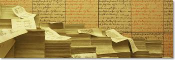 Glossare der HdBG-Projekte erläutern geschichtliche Fachbegriffe