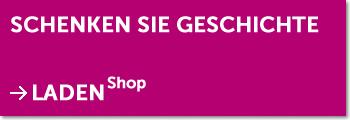 Zum Beispiel ein Besuch in der Bayerischen Landesausstellung