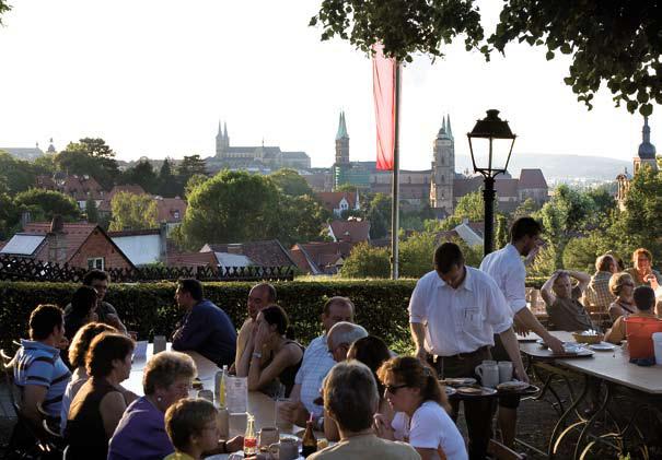Haus Der Bayerischen Geschichte Bier In Bayern Bayerische