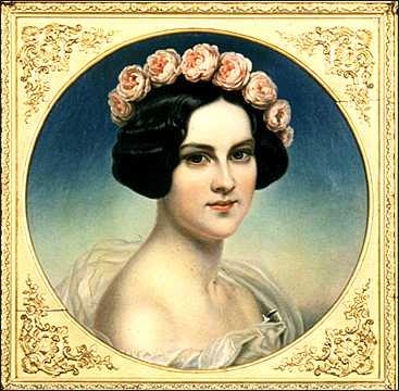 Die Brautprinzessin Wikipedia