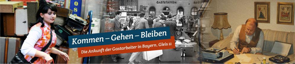 ankünfte münchen hauptbahnhof