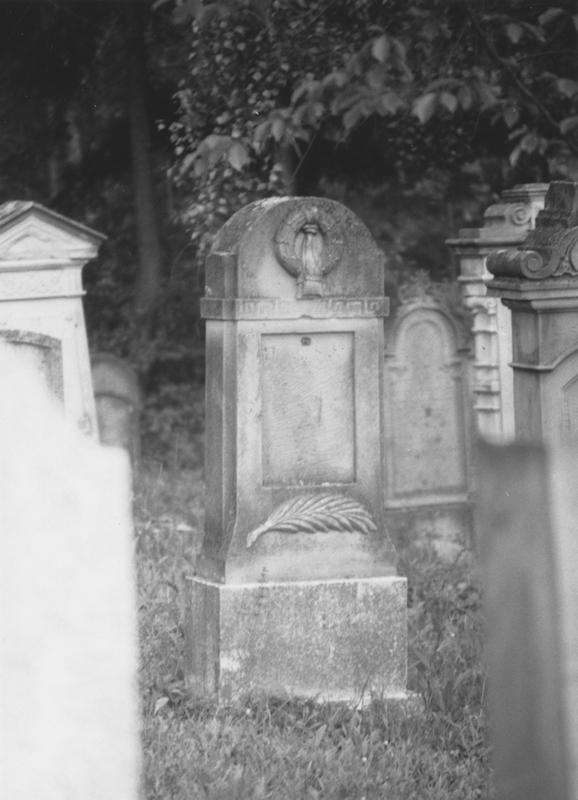 beerdigung totgeborenes kind